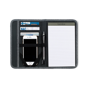 Melrose Junior Writing Pad